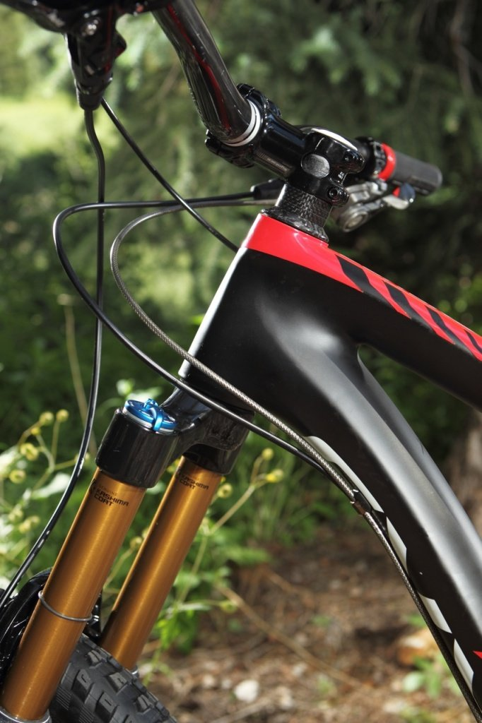 s-works-enduro6