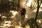 24h Finale Ligure 2011 Team 862 TS HM 62