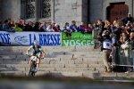 La Bresse XCE 2012-19