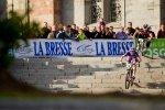 La Bresse XCE 2012-17