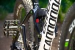 Cannondale Trigger 1 Review 2013 07