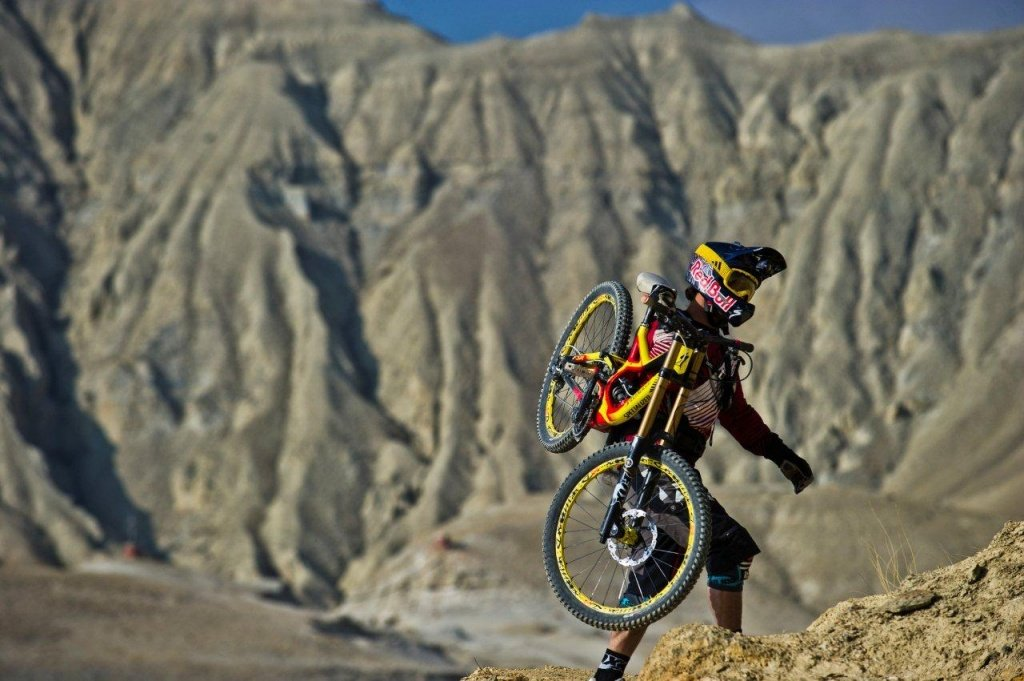 WTTE DarrenBerrecloth bike&hike Nepal BlakeJorgensen