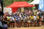 24h Finale Ligure 2011 Team 862 TS HM 41
