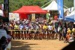 24h Finale Ligure 2011 Team 862 TS HM 39