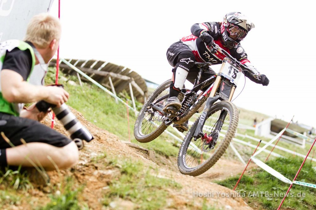 MTB-News de-WM Tag 1-39