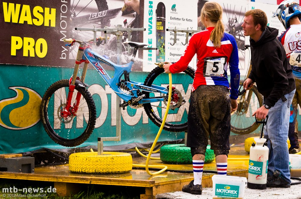 WM Leogang Timed Training-6
