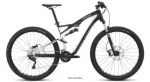 Specialized Comp Carbon 29