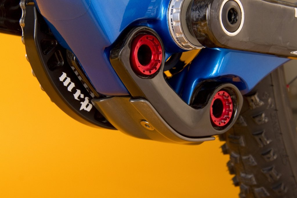 RIP9RDO Detail RallyBlue 5