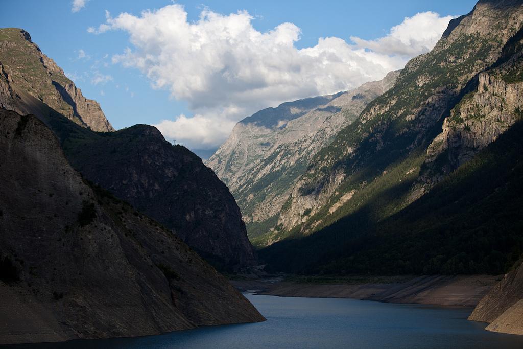 Crankworx Les 2 Alps 1