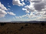 Moab Utah Tag 1 2 04