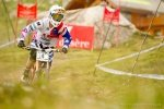 Val d Isere - DH Qualifikation - 61