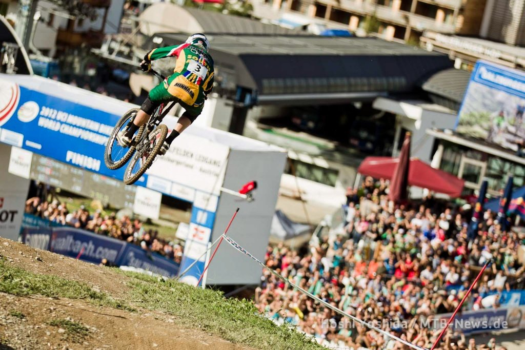 MTB-News de-WM DH Finale-73