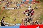 46-Aaron Gwin