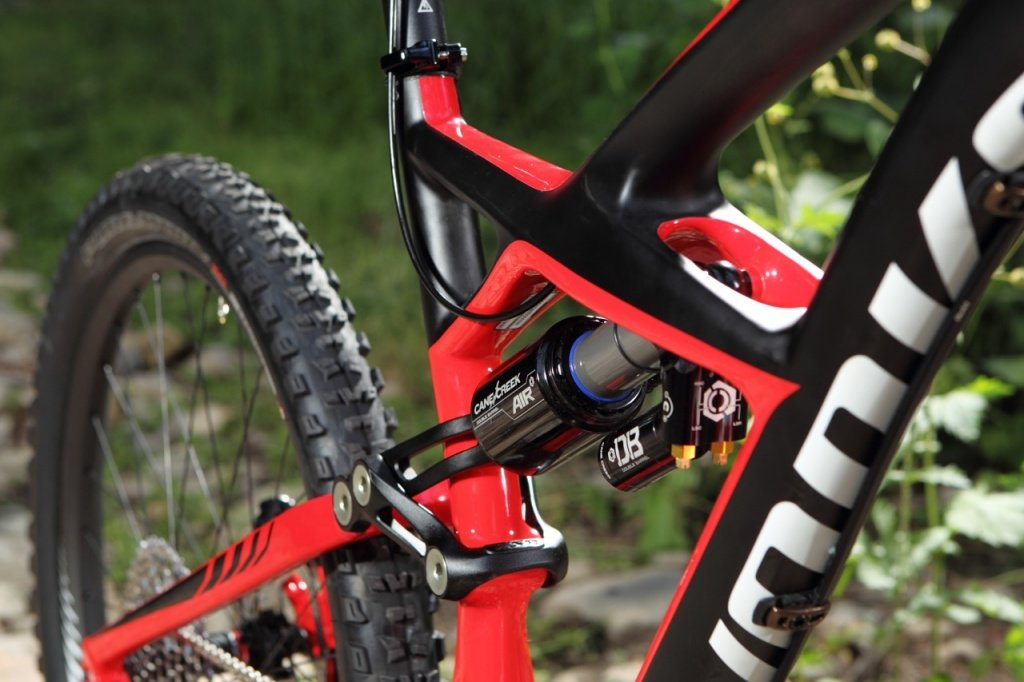 s-works-enduro1