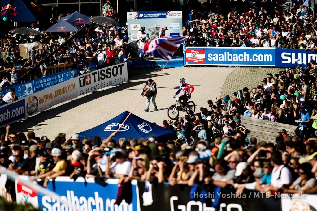 MTB-News de-WM DH Finale-71
