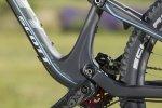 Scott Genius 2013 Product Launch IBC 24