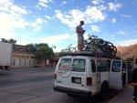 Moab Utah Enchilada Trail 05