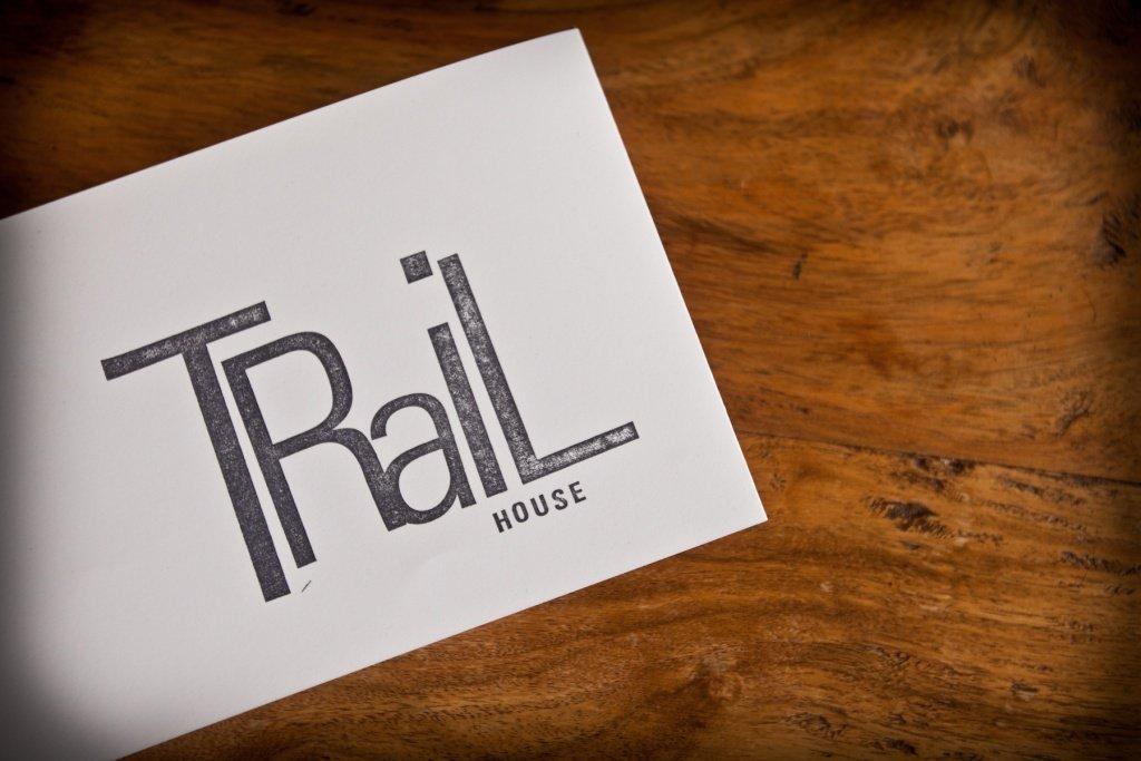 1 Trailhouse-Logo - Foto: Adrian Marcoux