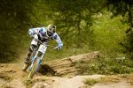 Val d Isere - DH Qualifikation - 9
