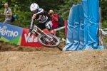5-Sam Blenkinsop