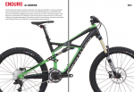 Specialized Enduro Expert Carbon grn / deutsche Version