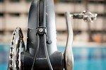 Bergamont Fastlane MGN 2013 by Christoph Laue 10