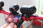 MyTinySun Pro 3600X Lampentest IBC 18