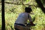 24h Finale Ligure 2011 Team 862 TS HM 65