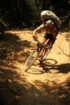 24h Finale Ligure 2011 Team 862 TS HM 58