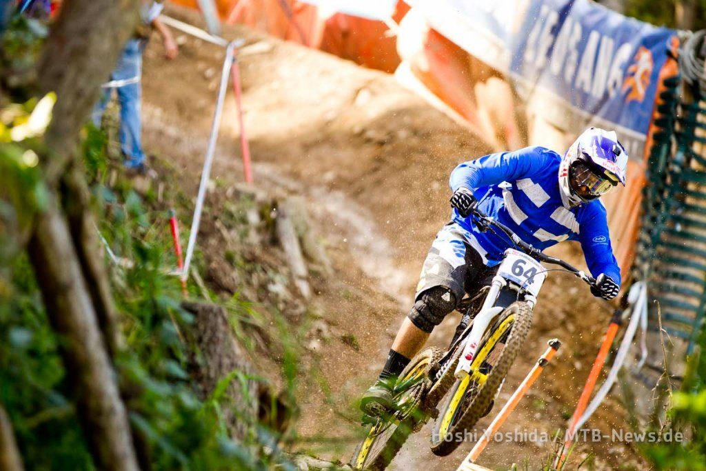 MTB-News de-WM DH Finale-41