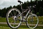 e:i Shock am Hai Bike Sleek 29 Carbon 2013-1