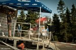Whistler Crankworx Garbanzo Downhill by Jens Staudt - 9722