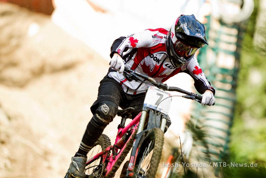 MTB-News de-WM DH Finale-13
