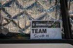 Team Scott11