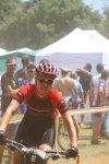 24h Finale Ligure 2011 Team 862 TS HM 45
