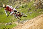 Val d Isere - DH Qualifikation - 32