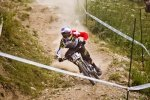 Val d Isere - DH Qualifikation - 11