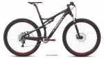 Specialized Epic S-Works Sram