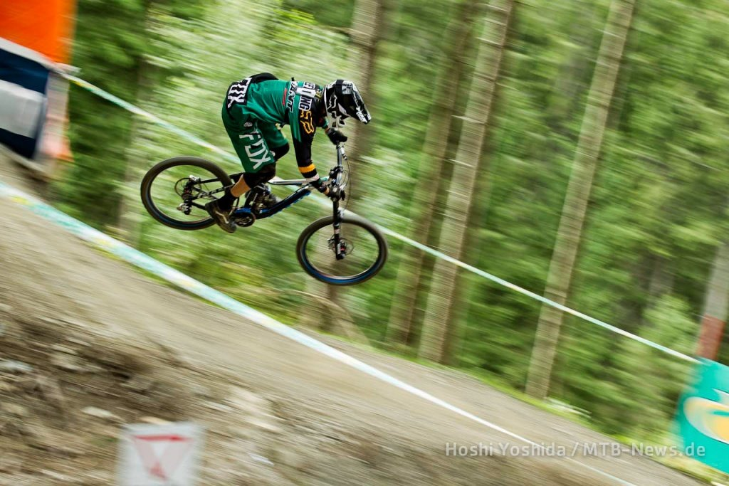 MTB-News de-WM Tag 1-51
