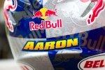 50-Aaron Gwin Helm