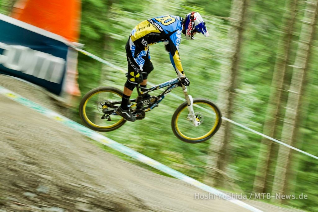 MTB-News de-WM Tag 1-53
