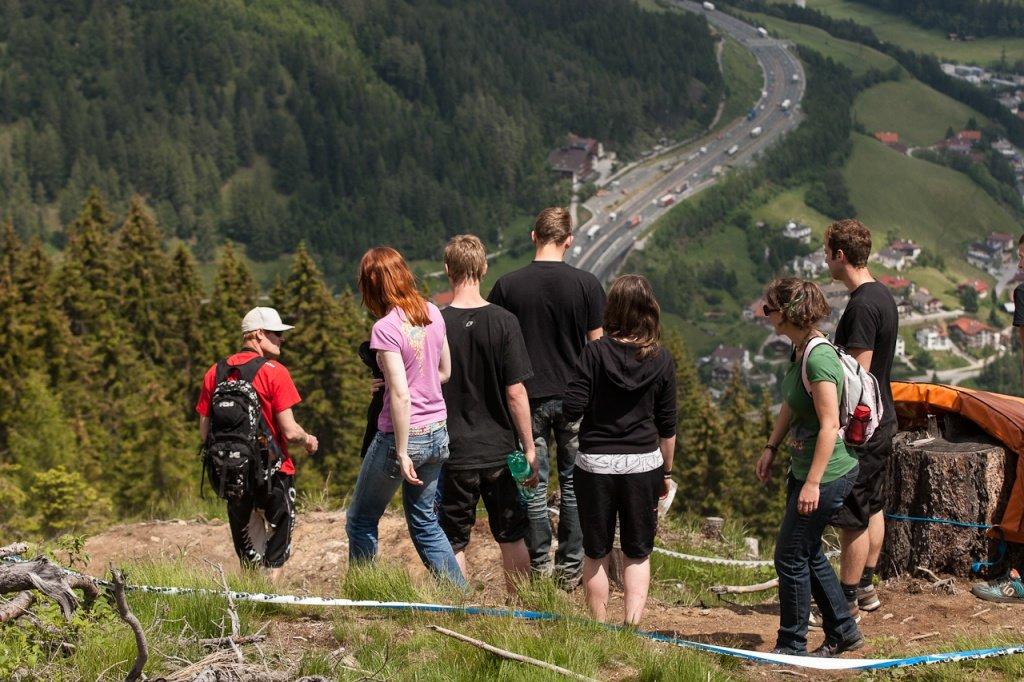 GDC Steinach Brenner TrackWalk-4