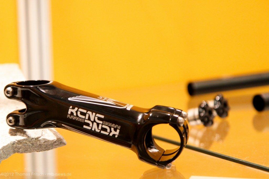 KCNC-12