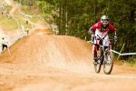 Sam Hill - Monster-Specialized