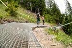 GDC Steinach Brenner TrackWalk-14