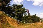Aaron Gwin - Trek World Racing