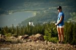 Whistler Crankworx Garbanzo Downhill by Jens Staudt - 9931