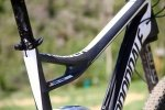 Cannondale Trigger 1 Review 2013 02