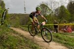Dahle downhill