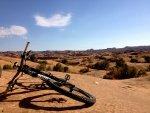 Moab Utah Tag 1 2 12
